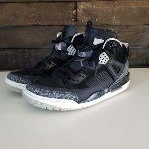 Nike Air Jordan SPIZIKE 9.5M